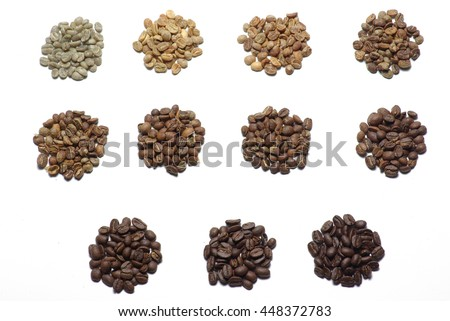 Coffee Roasting Stock Images Royalty Free Images