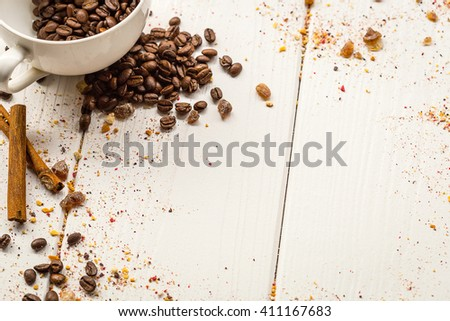 Italian Cafe Stock Images Royalty Free Images amp Vectors Shutterstock