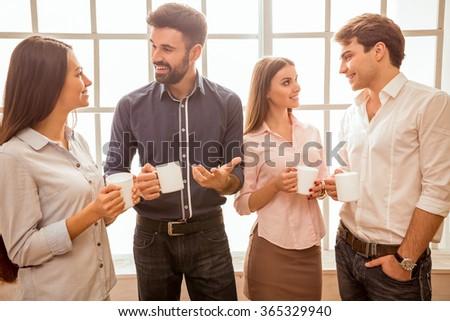 eHarmony Blog eHarmony experts take on dating