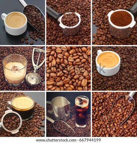 stock-photo-coffee-collage-667944199.jpg