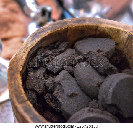 ground coffee stock photo - photo #40