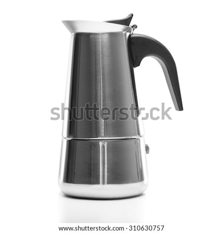 Coleman coffee maker cover