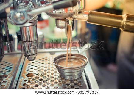 Stovetop espresso maker instructions manual