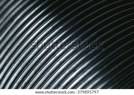"""coil_lead"""" Stock Photos, Royalty-Free Images & Vectors - Shutterstock"""
