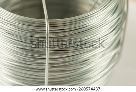 Silver-wire Stock Images, Royalty-Free Images & Vectors   Shutterstock