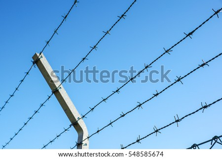 Perimeter Stock Images, Royalty-Free Images & Vectors | Shutterstock