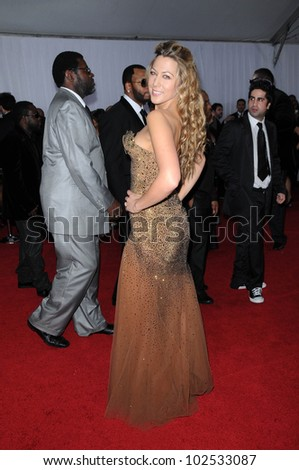 Colbie Caillat at the 52nd Annual Grammy Awards - Arrivals, Staples Center, Los Angeles, CA. 01-31-10