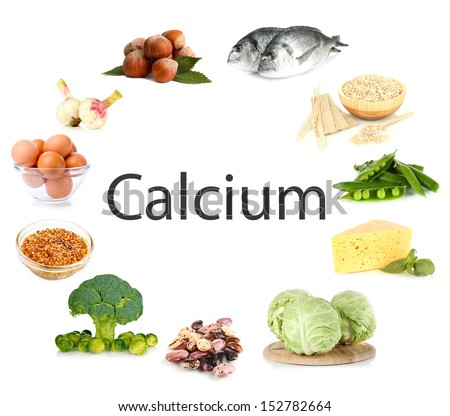 Calcium Stock Photos Royalty Free Images Amp Vectors