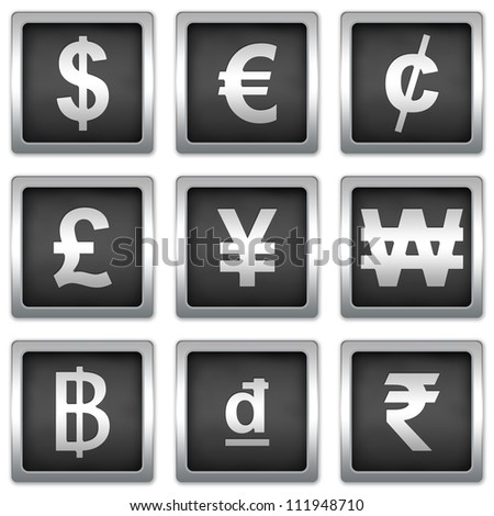 Twd Currency Symbol For A Day Or Two