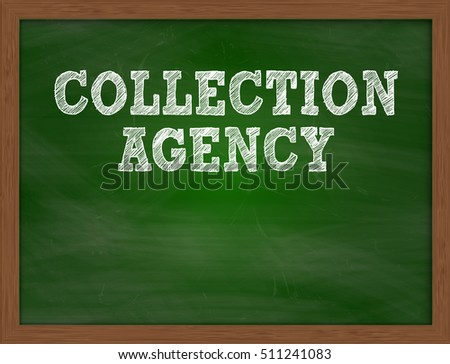 Collection Agency Stock Images, Royalty-Free Images ...