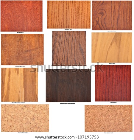 Flooring Samples Stock Images, Royalty-Free Images & Vectors ...