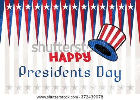 an overview of the presidential terms in the united states of america Preamble articles 1 legislative 2 executive 3 judicial 4 states 5  amendment 6 supreme law 7 ratification amendments 1 freedom of  religion,.