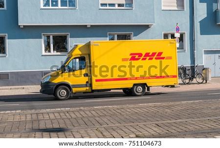 dhl logo stock images royalty free images vectors shutterstock. Black Bedroom Furniture Sets. Home Design Ideas