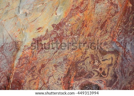 Color abstract natural marble marble patterned texture background