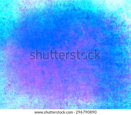 Color background cement surface stock illustration 296790890