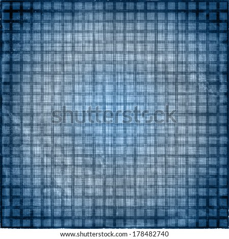 color grunge background - stock photo