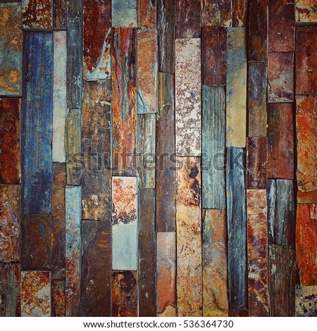 Color marble abstract natural marble patterned texture background architecture beautiful design Granite  recycling wall stones Interior designing house home