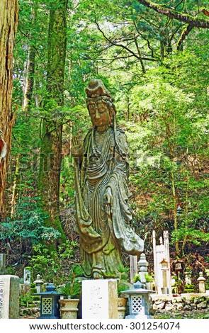 mount wolf buddhist single women In 1996 through the efforts of sakyadhita, an international buddhist women association texts on the role and ordination of women in buddhism.