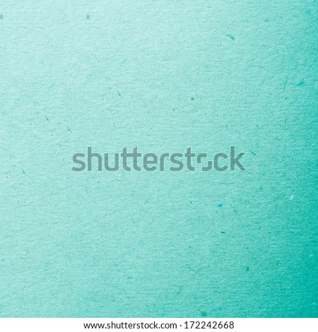 color paper texture - stock photo