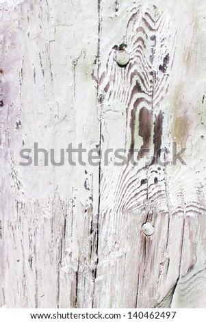 color peel antique wood texture for web background