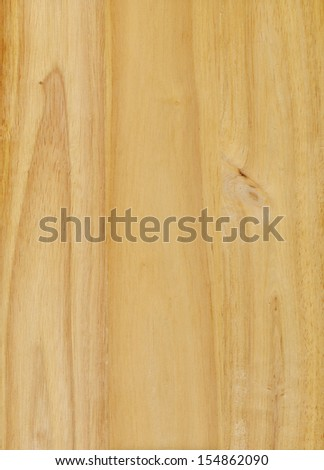 Color photo of a rough wooden surface. Very fine wood background texture. - stock photo