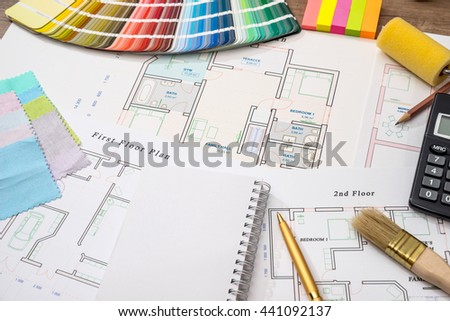 Ballpoint pen stock images royalty free images vectors for House plan calculator