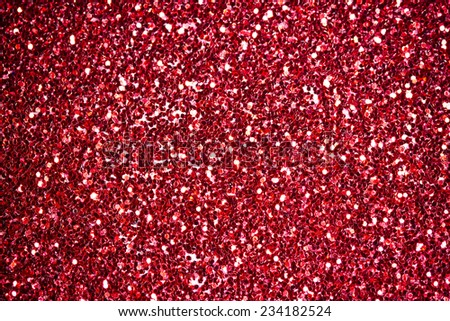 Color shiny confetti texture.  - stock photo