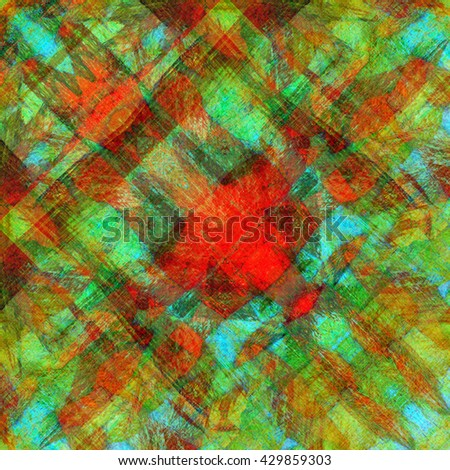 color solarized surface background