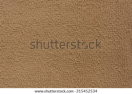 Color wall texture. Architectural background.