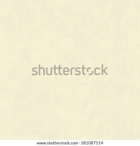 Colored abstract grunge background - stock photo