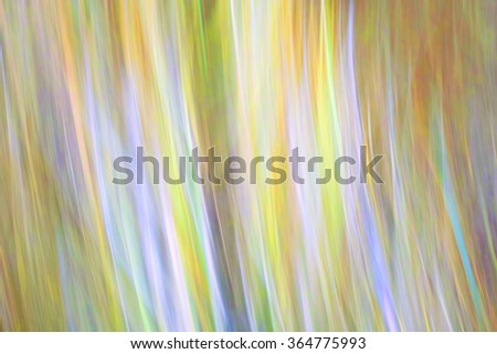 colored background abstraction