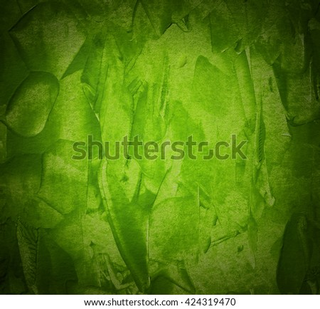 colored background texture. - stock photo