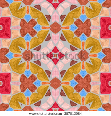 colored glass mosaic, seamless background. colored background. colored background. colored background. colored background. colored background. colored background. colored background.  background.  - stock photo
