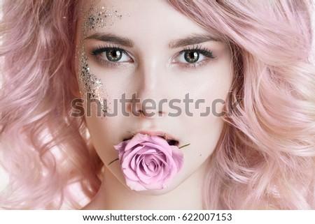 Женщины совершенной красоты фото фото 81-653