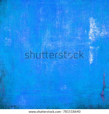 Colored Parchment Wallpaper Stock Illustration 781518640