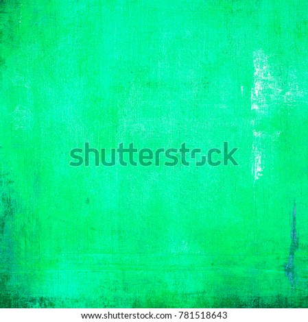 Colored Parchment Wallpaper Stock Illustration 781518643