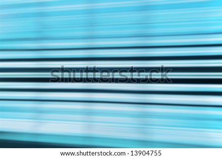 colorful abstract background - stock photo
