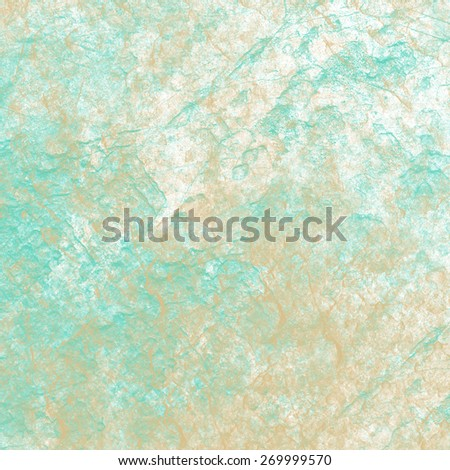 colorful abstract background color blur with rainbow colors background grunge texture design layout, fun cheerful background, kids bright back to school background, children art paint background paint - stock photo