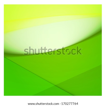 colorful abstract background,raster Illustration
