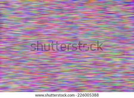 Colorful abstract background with patterns. - stock photo