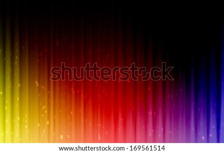 Colorful asbtract background . - stock photo