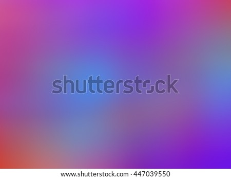 colorful background. - stock photo