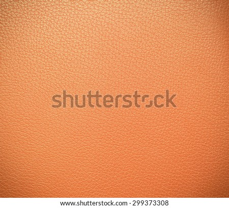 colorful background of detail on leather,with vignetting - stock photo