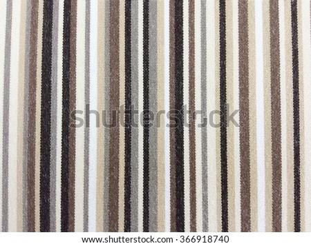 Colorful carpet. Background. Textile texture. - stock photo