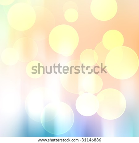 colorful design. abstract background texture