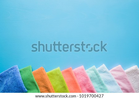 Microfiber Stock Images, Royalty-Free Images & Vectors | Shutterstock