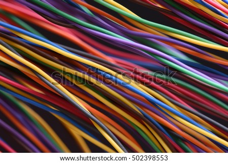 Wire Stock Images, Royalty-Free Images & Vectors | Shutterstock