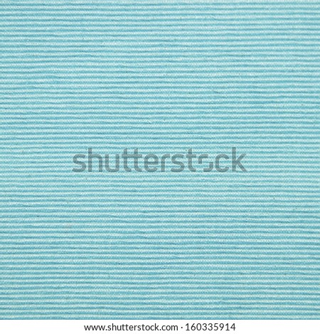 colorful fabric texture background - stock photo