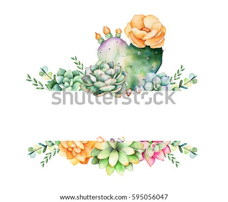 Card Stock For Invitations is best invitations example