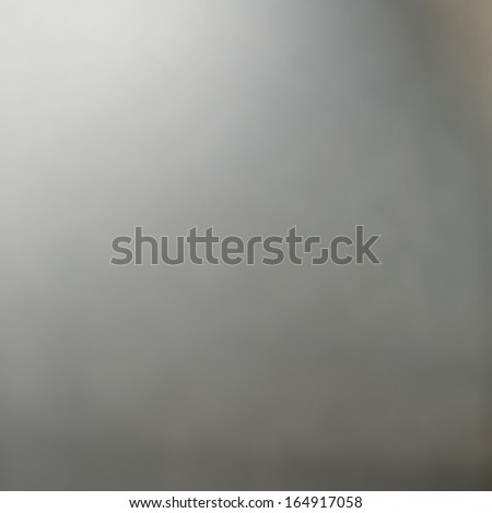 Colorful gray abstract background - stock photo